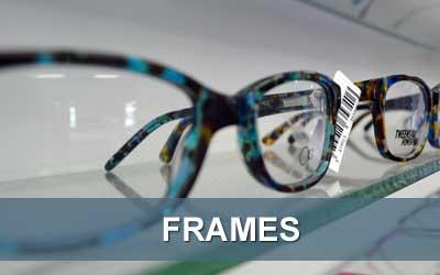 b548c8f3fa66 Prescription Eyeglasses Fayetteville | Eyewear Sales & Repairs ...